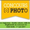 Concours photos : Quatre saisons, mille beauté !