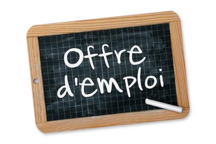 Offre d'emploi : Gardien de fin de semaine
