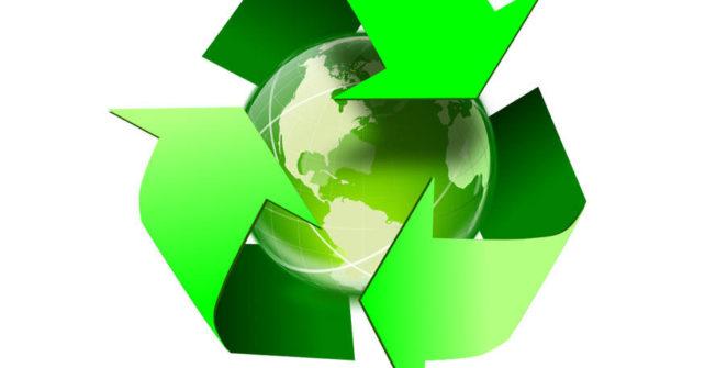 La chronique du Comité Vert