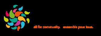 Fondations communautaires du Canada